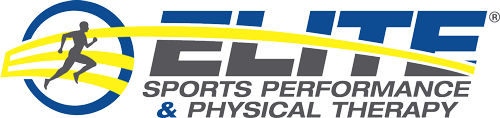 Elite Sport Performance & Physical Therapy logo